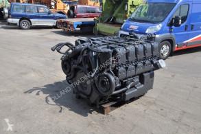 Silnik diesel 800 pk