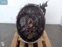 Peças pesados transmissão caixa de velocidades caixa de velocidades manual Renault Premium