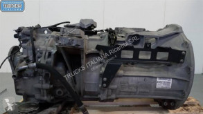 Skrzynia biegów Mercedes Actros