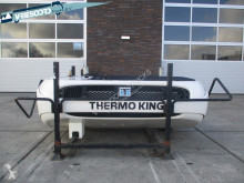 Grupo frigorífico Thermoking T-600R-50 Whisper