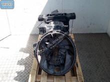 Scania R cambio usato