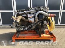 Repuestos para camiones motor Mercedes Engine Mercedes OM471LA 450
