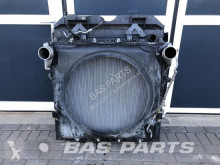 Mercedes cooling system Cooling package Mercedes OM471LA 450