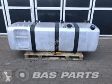 Palivová nádrž Mercedes Fueltank Mercedes 820