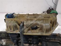 Koelsysteem MAN TGA Réservoir d'expansion pour tracteur routier 18.480