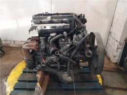 Motor MAN Moteur D 0834 - 103 kW pour camion L 2000 Evolution L 2000 FAKI LAK