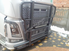 Ricambio per autocarri Volvo Calandre pour camion FH4 neuve nuovo