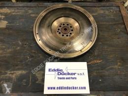 Repuestos para camiones motor DAF 1916721 VLIEGWIEL MX-11