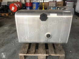 Pièces détachées PL Iveco Fuel Tank | | 920 LTR | 96x47x65 occasion