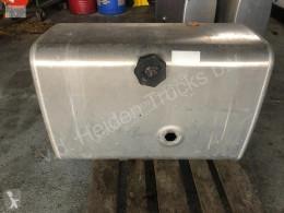Pièces détachées PL Iveco Fuel Tank | | 460 LTR | 96x47x69 occasion