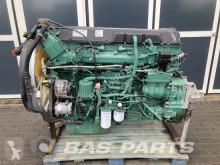 Moteur Volvo Engine Volvo D13K 500