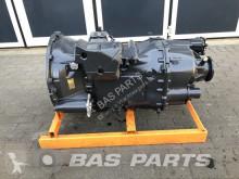 Repuestos para camiones Volvo Volvo VT2214B Gearbox transmisión caja de cambios usado