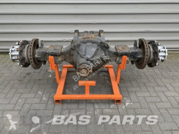 Vering/ophanging Mercedes Mercedes R440-13A/C22.5 Rear axle