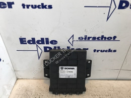 Scania electric system 1754719 OPC-4 CONTROL UNIT P-R-G-SERIE