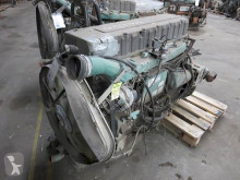 Volvo D12A340 used engine block
