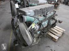 Bloc moteur Volvo D12A340