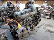 Repuestos para camiones motor bloque motor Volvo TD100A