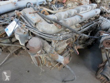 MAN D2866/D2566 motor použitý