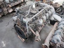 Mercedes OM403 bloc moteur occasion
