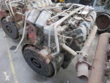 Motorblok Mercedes OM403