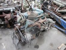 Mercedes OM352 used engine block