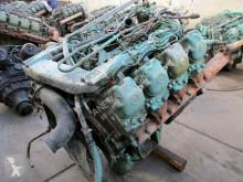 Zespół cylindra Mercedes OM402