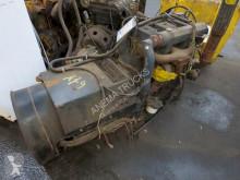 Peças pesados Hatz 3105 T motor usado