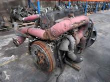 DAF RS222M silnik używana