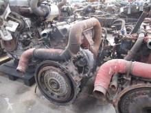 Repuestos para camiones DAF RS222M ?? motor usado