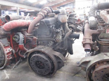 DAF engine block 615 TURBO (DT615)