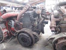Двигателен блок DAF 615 TURBO (DT615)