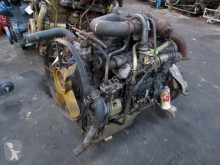 DAF Motorblock 615 TURBO (DT615)