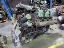 Bloc moteur Mercedes OM441
