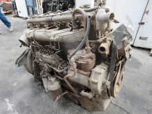 DAF motor 825 (DH825)