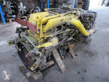 Bloc moteur Iveco 340 E 34
