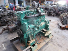 Volvo TD100A moteur occasion