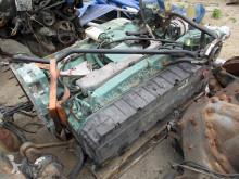 Bloc moteur Volvo D12C420