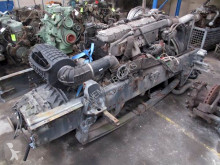 DAF engine block PR228 (75CF)