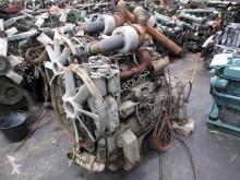 Volvo TD100A gebrauchter Motor