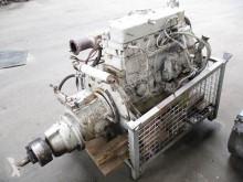 Mercedes OM352 used motor