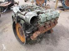 Peças pesados Mercedes OM442 motor usado