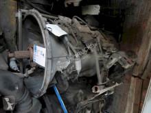 Scania R boîte de vitesse occasion