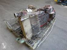 ZF S6-90 used gearbox