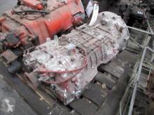 ZF 16S109 boîte de vitesse occasion