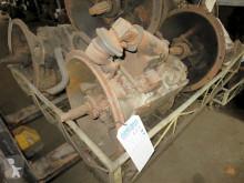 ZF Getriebe S5-35-2