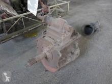 Versnellingsbak 2800E