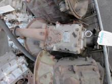 Boîte de vitesse ZF AK 5-35