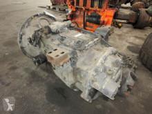 Repuestos para camiones transmisión caja de cambios Scania GRS900