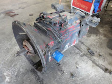 Scania GR900 used gearbox