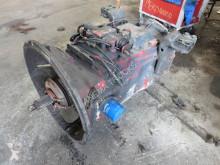 Repuestos para camiones Scania GR900 transmisión caja de cambios usado